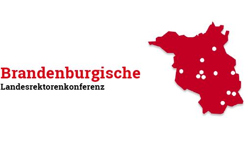 Brandenburgische Landesrektorenkonferenz