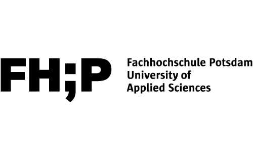 Fachhochschule Potsdam University of Applied Sciences