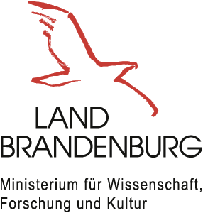 Land Brandenburg: Ministerium für Wissenschaft, Forschung und Kultur