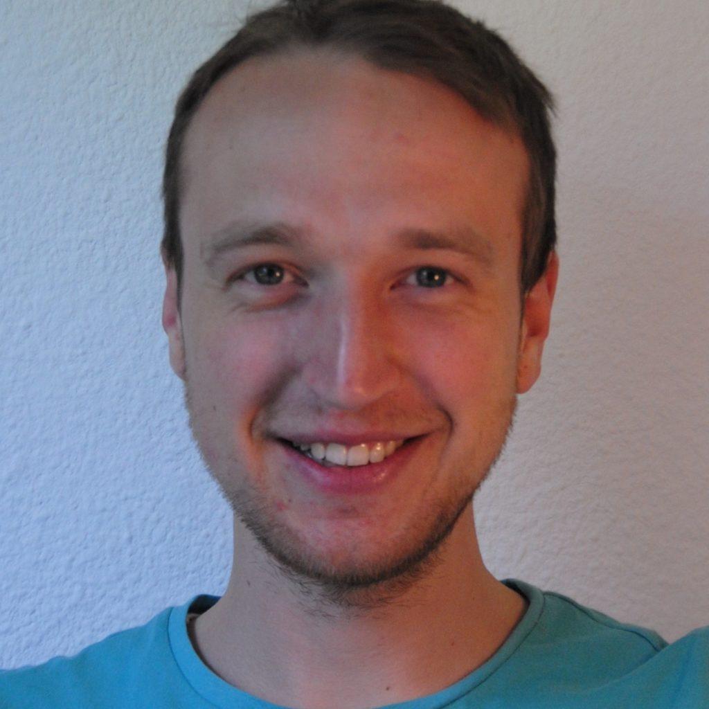 Jakob Eberhagen